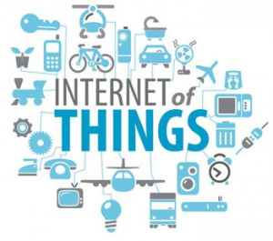 IOT based projects | call 9745526009