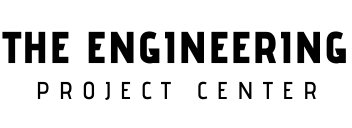 engineering project centre